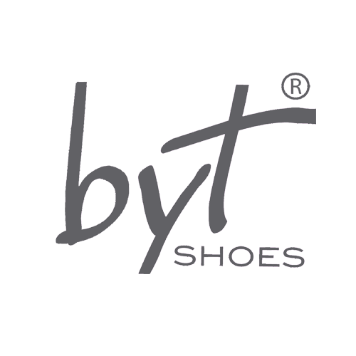 BYT SHOES